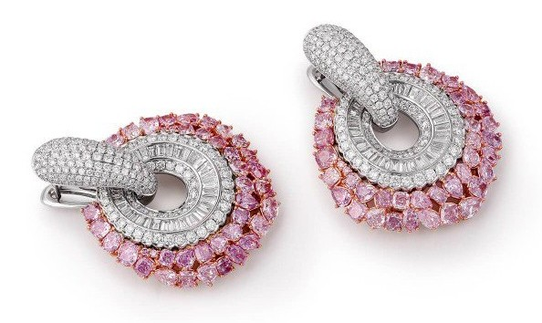 earrings to wear at your wedding