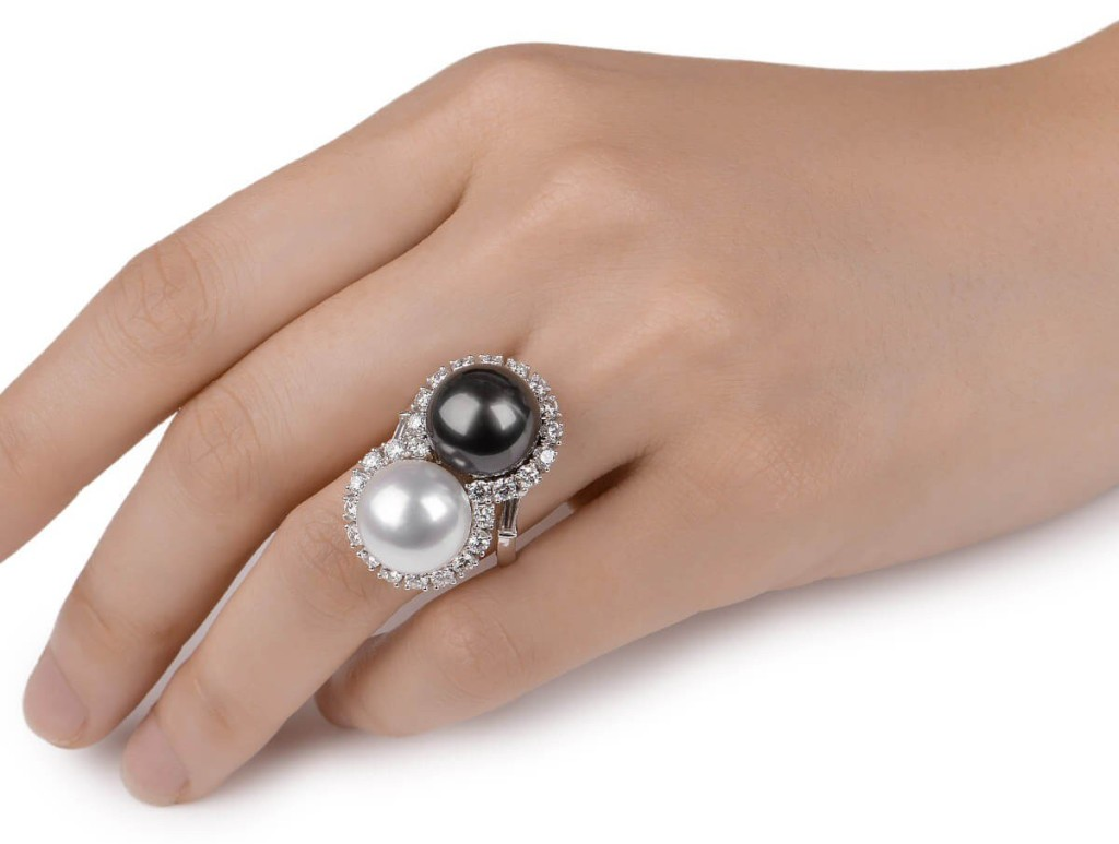 women's must have jewelry pieces