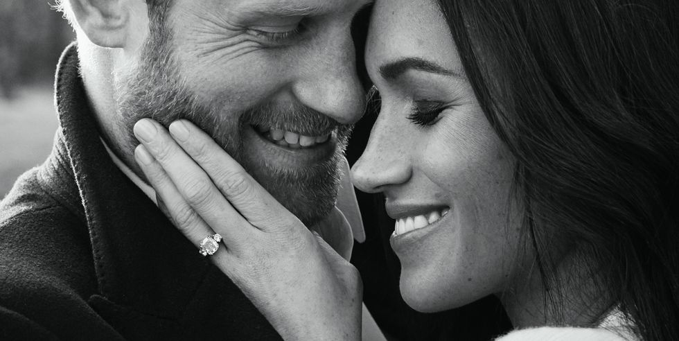 hbz-prince-harry-meghan-markle-embed-gettyimages-896535688-1524996108