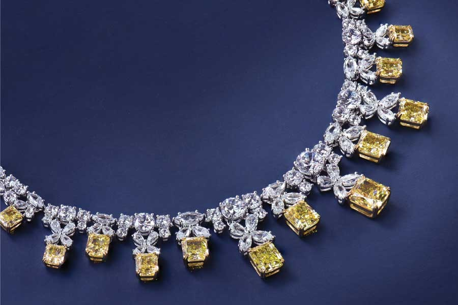 BUYING DIAMONDS FOR INVESTMENT – 4 MECHANISMS YOU SHOULD CONSIDER