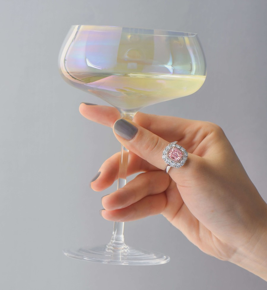 Cocktail Rings: Their Origins, Their Appeal and Why You Need One
