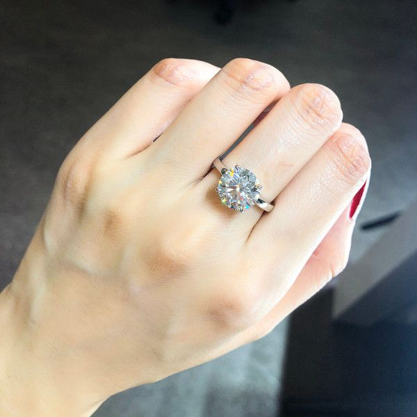 Why Diamond Cut Makes Such a Difference