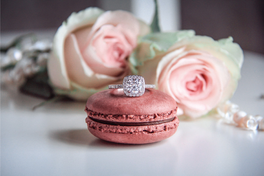 Expert Tips for Choosing the Right Engagement Ring Size