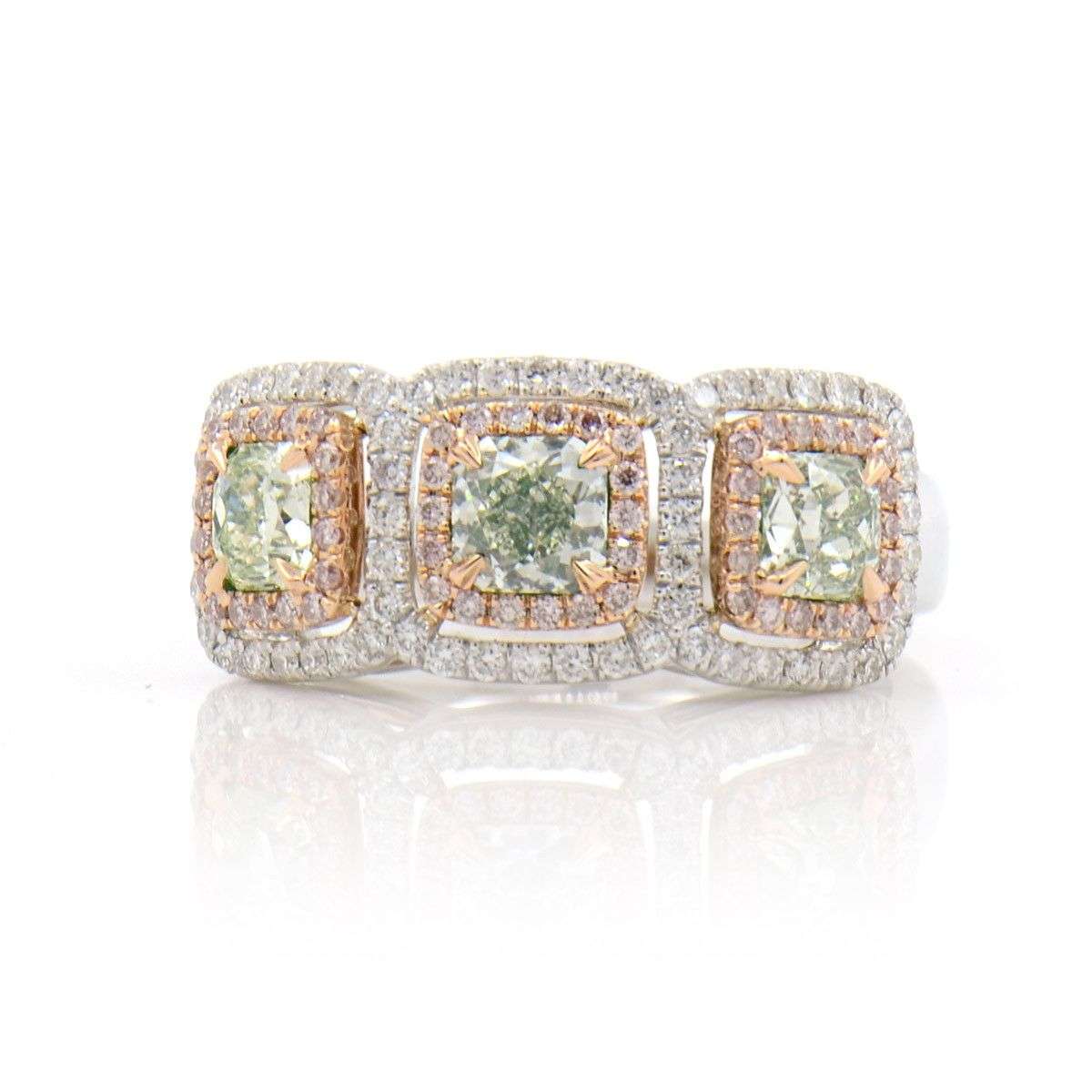 diamond fancy light green category shop diamonds natural loose archives product