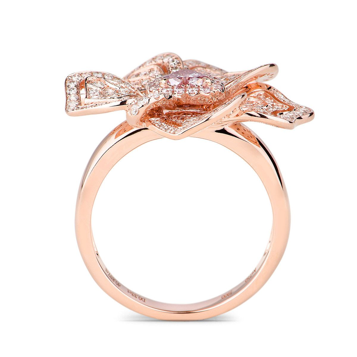 wedding silver product sterling crown ring lightbox topaz nadine pink ct heart jardin rings