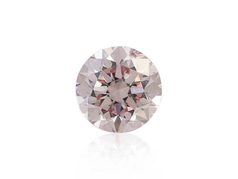 natural clarity fancy color diamond light gia pink pear diamonds carat en purplish