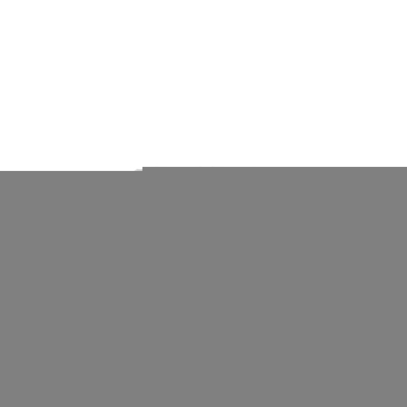 Fancy Yellow Diamond Bracelet, 8.84 Ct. (14.21 Ct. TW), Radiant shape