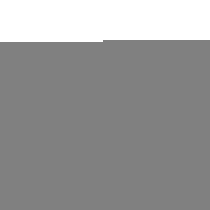 Fancy Pink Diamond Earrings, 14.46 Ct. TW, Mix shape