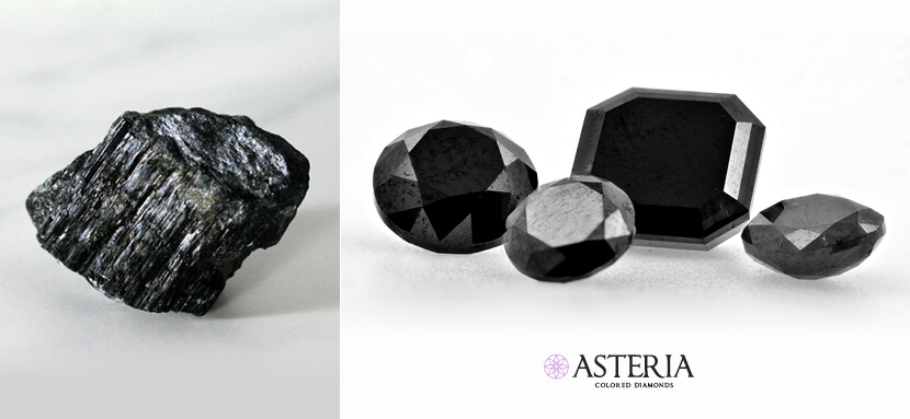 5f0d9e53d Black Diamond Buying Guide - Know Everything about Black Diamonds.