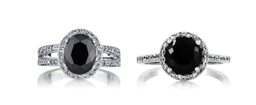 Black Diamond Buying Guide Know Everything About Black Diamonds