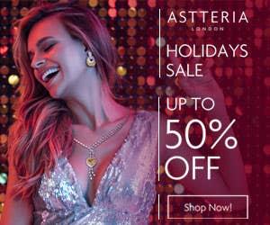Jewelry Sale 300x250
