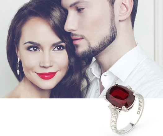 Our New Gem Collection - Coming Soon