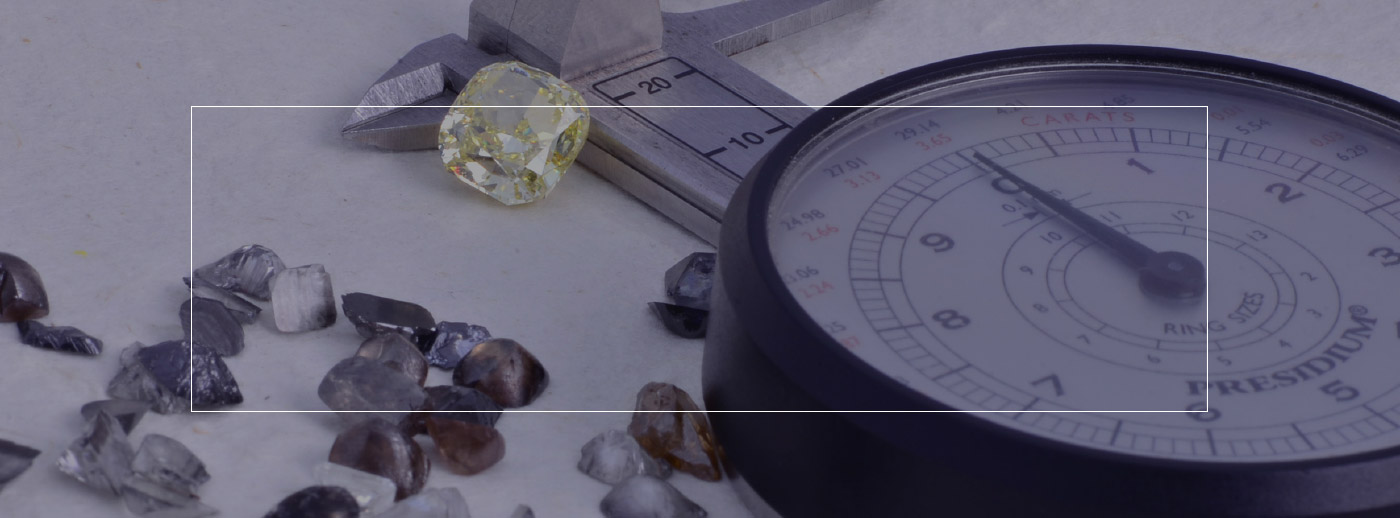 Astteria commitment to conflict free diamonds