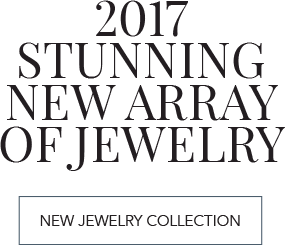 Jewelry Collection 2017