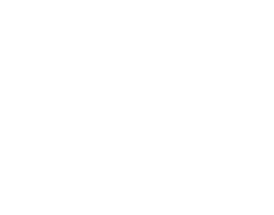 trader or Jeweler services