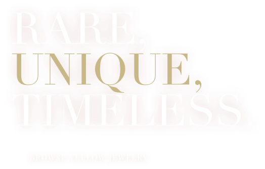 Browse yellow Jewelry
