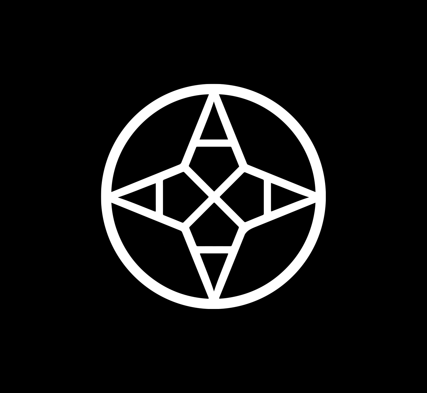 Astteria logo