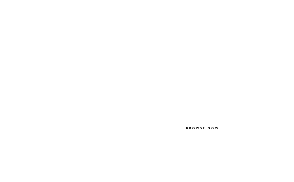 Browse Colored Diamond Jewelry