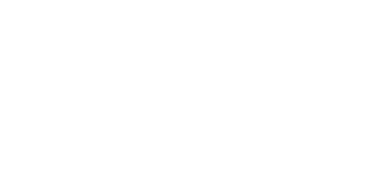 The PRIME COLOR of the world
